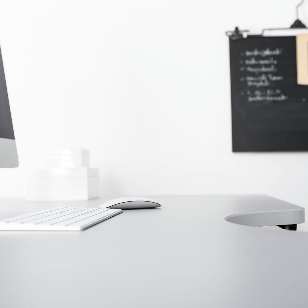 Salli Office -työpöytä