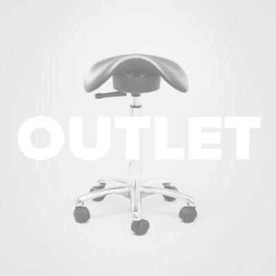 Outlet Active3D