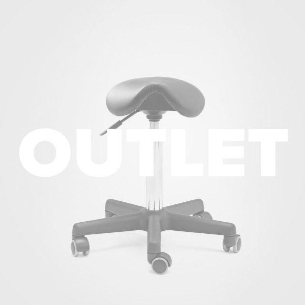 Outlet Mini
