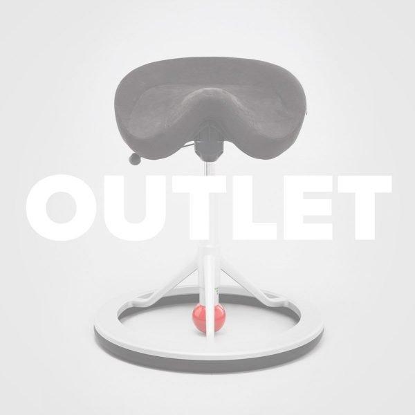 Outlet BackApp