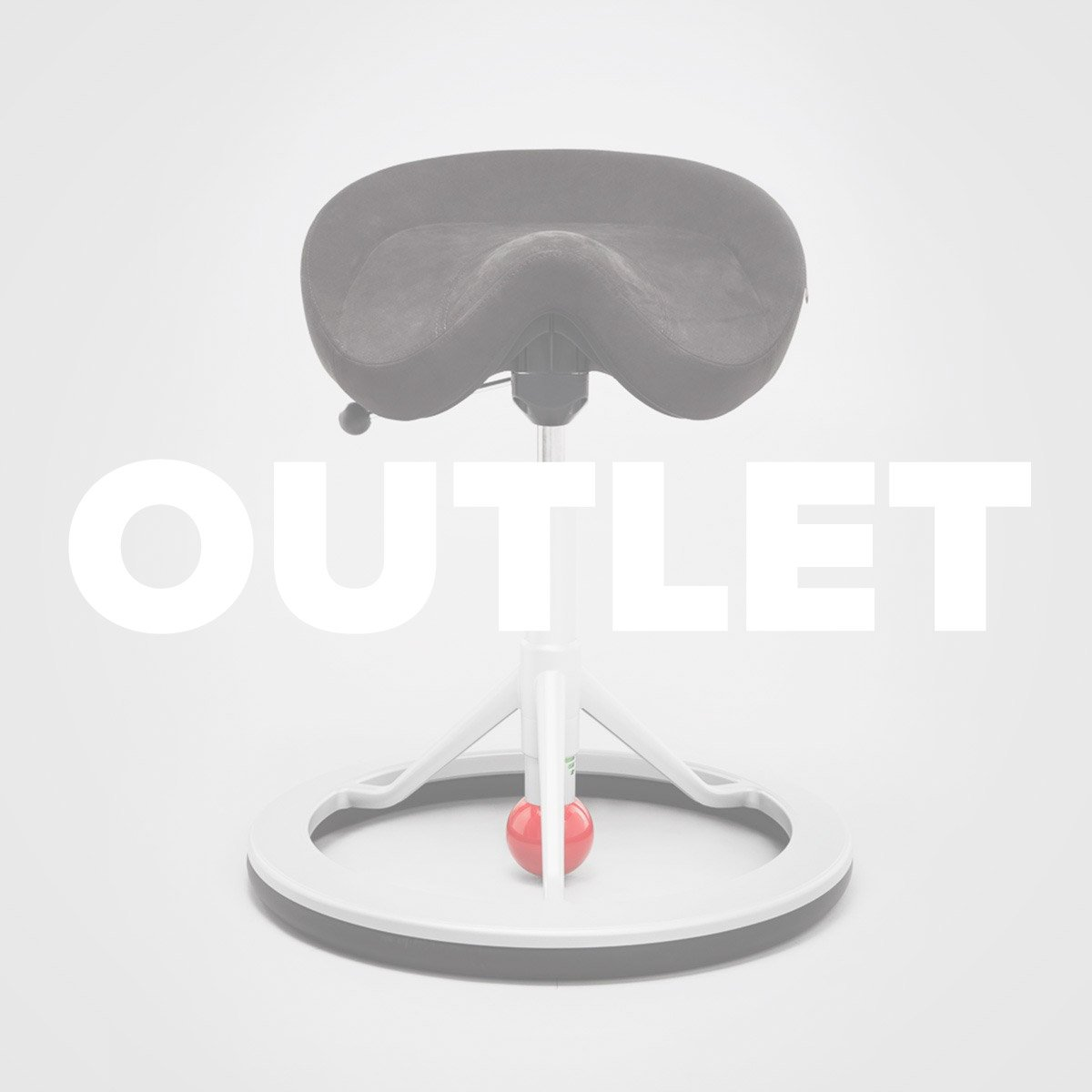 Outlet BackApp