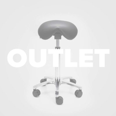 Fabello outlet