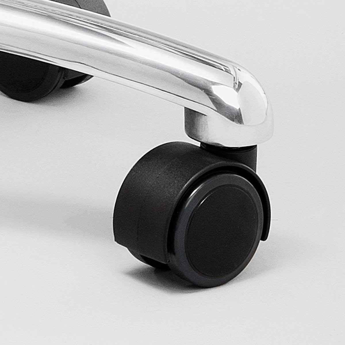 Active 3D - pehmeät pyörät