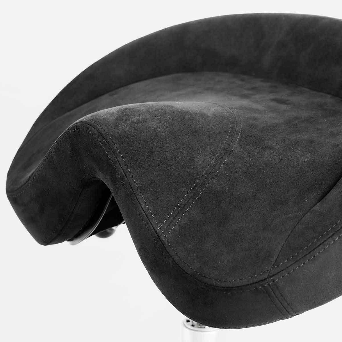 BackApp - pehmeä ja miellyttävä istua