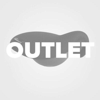 Humantool-outlet