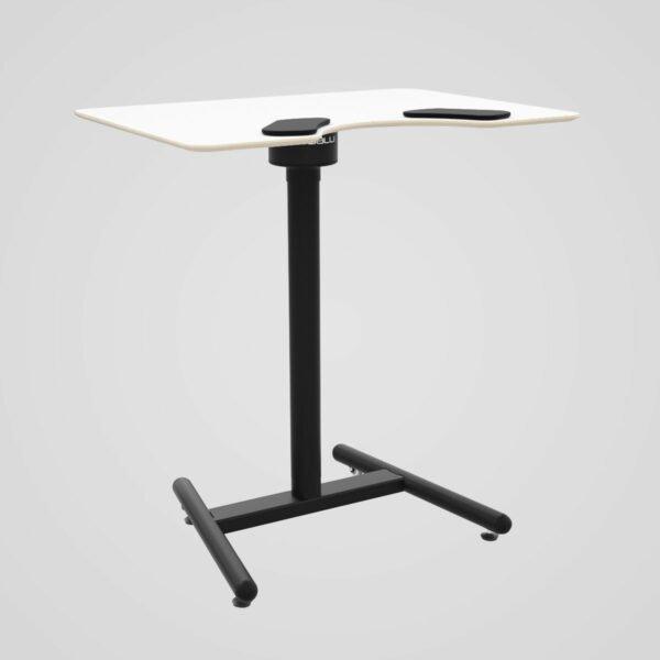 Salli Work Desk säädettävä työpöytä