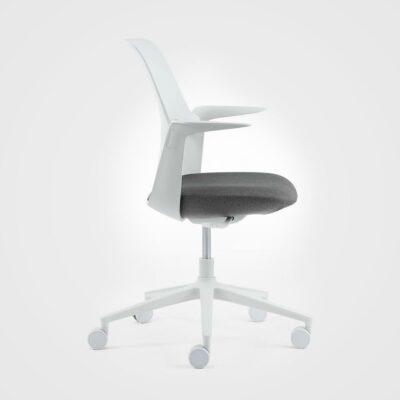 Trillo Pro 20 -toimistotuoli